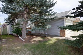 Photo 2: 58 Shawinigan Drive SW in Calgary: Shawnessy Detached for sale : MLS®# A1153075