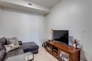 Photo 32: 520 200 BELLEROSE Drive: St. Albert Condo for sale : MLS®# E4263213