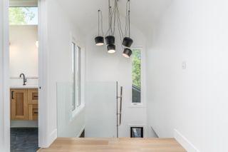 Photo 25: 20521 17 Street in Edmonton: Zone 51 House for sale : MLS®# E4253542