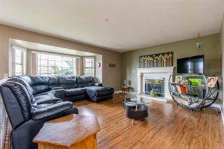 Photo 7: 8265 KUDO Drive in Mission: Mission BC House for sale : MLS®# R2362155