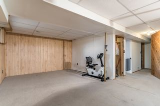 Photo 20: 19 PRINCETON Crescent: St. Albert House Half Duplex for sale : MLS®# E4261401
