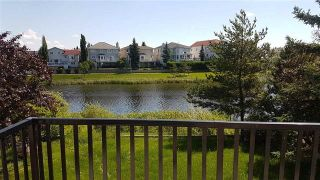 Photo 3: 15719 77 Street in Edmonton: Zone 28 House for sale : MLS®# E4239195