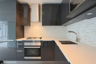 Photo 4: : Vancouver Condo for rent : MLS®# AR108