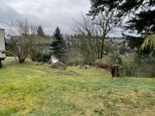 Photo 3: 2779 ST MORITZ Way: Land for sale in Abbotsford: MLS®# R2544025