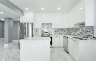 Photo 45: 1137 Adamson Drive in Edmonton: Zone 55 House for sale : MLS®# E4230333