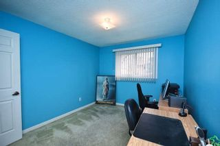 Photo 14: 166 Major Buttons Drive in Markham: Sherwood-Amberglen House (2-Storey) for sale : MLS®# N4619824