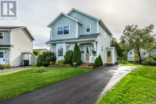 Photo 2: 12 Bettney Place in Mount Pearl: House for sale : MLS®# 1231380