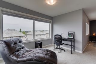 Photo 26: 23 Royal Crest Way NW in Calgary: Royal Oak Detached for sale : MLS®# A1118520