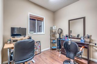 Photo 21: 15 Cranleigh Link SE in Calgary: Cranston Detached for sale : MLS®# A1115516