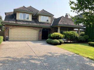 "Main Photo: 3317 TRUTCH Avenue in Richmond: Terra Nova House for sale in ""TERRA NOVA"" : MLS®# R2336569"