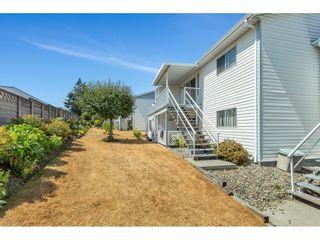 Photo 34: 26 32691 GARIBALDI Drive in Abbotsford: Central Abbotsford Condo for sale : MLS®# R2608393