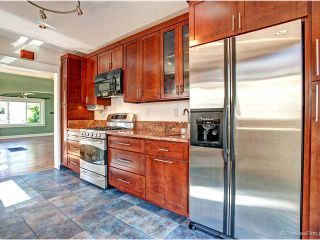 Photo 9: UNIVERSITY HEIGHTS House for sale : 3 bedrooms : 4245 Maryland Street in San Diego