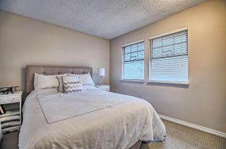 Photo 11: 65 1140 FALCON DRIVE in Coquitlam: Eagle Ridge CQ Townhouse for sale : MLS®# R2146264