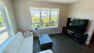 """Photo 2: 309 4033 MAY Drive in Richmond: West Cambie Condo for sale in """"Spark"""" : MLS®# R2599069"""