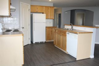 Photo 9: 69 Canals Circle SW: Airdrie Detached for sale : MLS®# A1128486