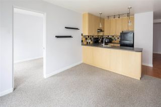 """Photo 11: 1207 819 HAMILTON Street in Vancouver: Downtown VW Condo for sale in """"819"""" (Vancouver West)  : MLS®# R2587770"""