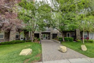 FEATURED LISTING: 104 - 1408 17 Street Southeast Calgary