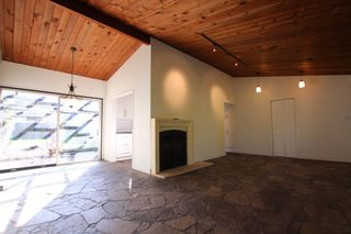 Photo 6: : Vancouver House for rent : MLS®# AR065