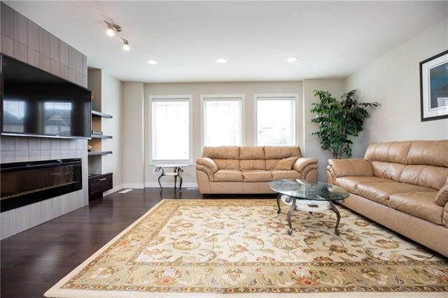 Photo 3: Photos: 99 1290 Warde Avenue in Winnipeg: Royalwood Condominium for sale (2J)  : MLS®# 1925363