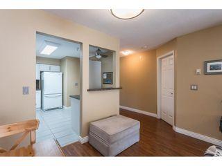 "Photo 11: 303 13860 70 Avenue in Surrey: East Newton Condo for sale in ""Chelsea Gardens"" : MLS®# R2599659"