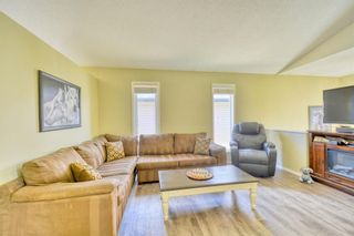 Photo 4: 7 Somerside Common SW in Calgary: Somerset Detached for sale : MLS®# A1112845