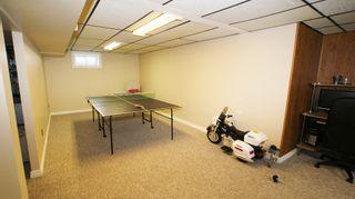 Photo 14: 354 Fearn Avenue in Winnipeg: North Kildonan Single Family Detached for sale (North East Winnipeg)  : MLS®# 1306502