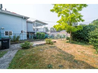 Photo 6: 3381 E 23RD Avenue in Vancouver: Renfrew Heights House for sale (Vancouver East)  : MLS®# R2196086