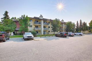 Photo 32: 3102 393 Patterson Hill SW in Calgary: Patterson Apartment for sale : MLS®# A1136424