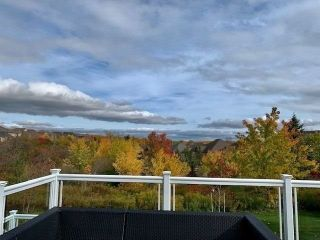 Photo 34: 46 Emerald Heights Dr in Whitchurch-Stouffville: Rural Whitchurch-Stouffville Freehold for sale : MLS®# N5325968