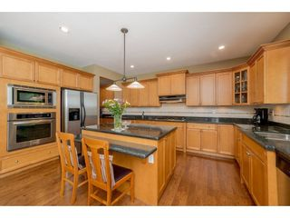 """Photo 8: 12070 59 Avenue in Surrey: Panorama Ridge House for sale in """"Boundary Park"""" : MLS®# R2275797"""