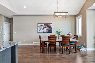 Photo 8: 5313 Royal Sea View in : Na North Nanaimo House for sale (Nanaimo)  : MLS®# 869700