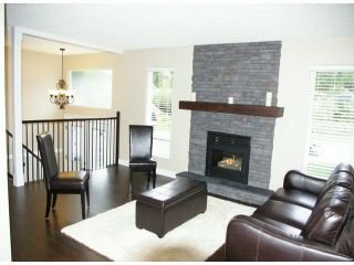 Photo 9: 8182 SUMAC Place in Mission: Mission BC House for sale : MLS®# F1322494