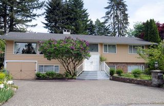 Photo 3: 2644 POPLYNN Place in North Vancouver: Westlynn House for sale : MLS®# R2371154