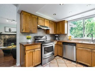 """Photo 18: 16079 11A Avenue in Surrey: King George Corridor House for sale in """"SOUTH MERIDIAN"""" (South Surrey White Rock)  : MLS®# R2578343"""