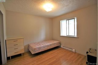 Photo 7: 6907 Larkspur Rd in SOOKE: Sk Broomhill Half Duplex for sale (Sooke)  : MLS®# 765042