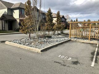 Photo 18: 1003 Cassell Pl in : Na South Nanaimo Row/Townhouse for sale (Nanaimo)  : MLS®# 869012
