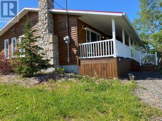 Photo 41: 212 Bob Clark Drive in Campbellton: House for sale : MLS®# 1232423