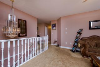 Photo 7: 30682 SANDPIPER Drive in Abbotsford: Abbotsford West House for sale : MLS®# R2213210