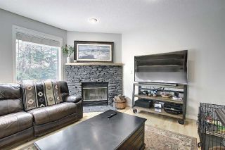 Photo 6: 1717 Hector Place in Edmonton: Zone 14 House for sale : MLS®# E4241604