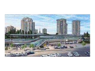 """Photo 14: 421 9867 MANCHESTER Drive in Burnaby: Cariboo Condo for sale in """"BARCLAY WOODS"""" (Burnaby North)  : MLS®# V1138848"""