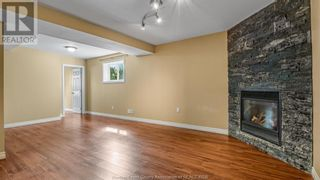Photo 24: 2091 ROCKPORT in Windsor: House for sale : MLS®# 21017617