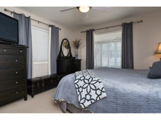"""Photo 12: 43 14377 60 Avenue in Surrey: Sullivan Station Townhouse for sale in """"Blume"""" : MLS®# R2097452"""