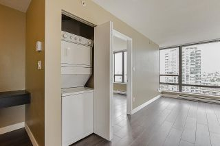 Photo 23: 1206 4182 DAWSON Street in Burnaby: Brentwood Park Condo for sale (Burnaby North)  : MLS®# R2561221