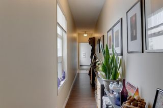 Photo 7: 359 333 Riverfront Avenue SE in Calgary: Downtown East Village Apartment for sale : MLS®# A1124855