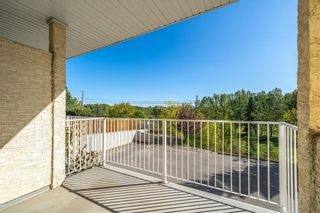 Photo 18: 101 4520 4 Street NW in Calgary: Highland Park Apartment for sale : MLS®# A1078542