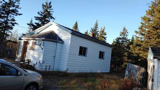 Photo 13: 6125 Gabarus Highway in French Road: 207-C. B. County Residential for sale (Cape Breton)  : MLS®# 202122032