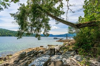 Photo 1: 657 Ardmore Dr in North Saanich: NS Ardmore House for sale : MLS®# 311844