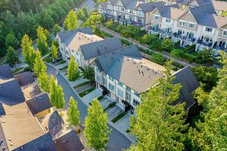 """Photo 39: 77 1305 SOBALL Street in Coquitlam: Burke Mountain Townhouse for sale in """"Tyneridge North"""" : MLS®# R2601388"""
