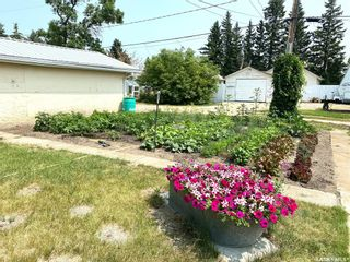 Photo 4: 217 Grout Street in Lemberg: Residential for sale : MLS®# SK864180