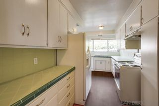 Photo 7: SAN DIEGO House for sale : 4 bedrooms : 5643 Dorothy Way